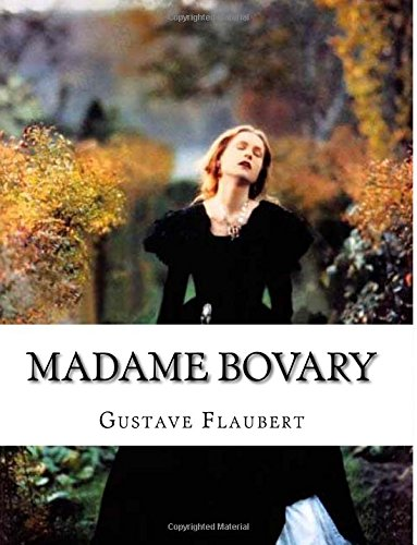 CLAUDE BOVARY CHABROL MADAME TÉLÉCHARGER