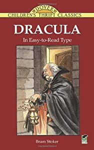 the strengths and weaknesses in bram stokers dracula Essay about dracula and women in bram stoker's dracula - in the 19th century bram stoker wrote the infamous novel, dracula this novel was composed in the style of letters, journal entries, newspaper articles and telegrams in order to convey to the reader a realistic story.