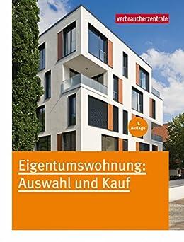 ebooks kindle eigentumswohnung auswahl und kauf german edition harald. Black Bedroom Furniture Sets. Home Design Ideas