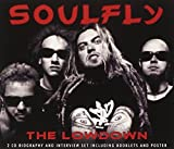 The Lowdown: Interview by Soulfly