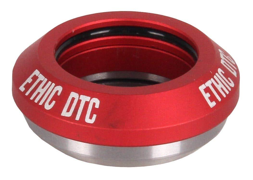 Ethic DTC Headset