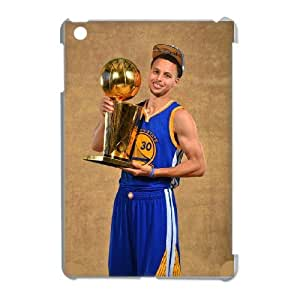 DIY Cell phone Case Stephen¡¤Curry For iPad Mini M1YY9203626