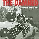 Smash It Up: The Anthology, 1976-1987