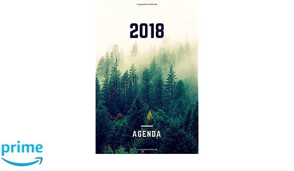 Agenda Completa (Spanish Edition): My journal addiction ...