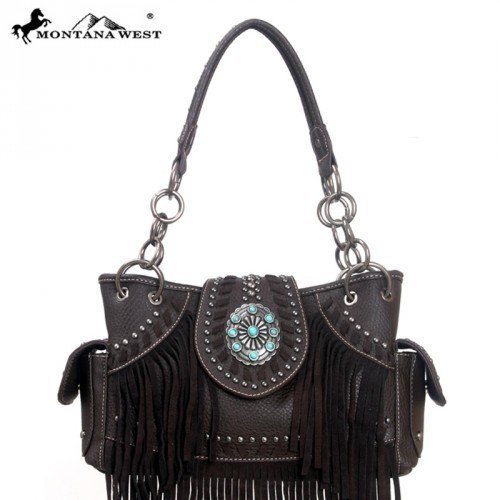 montana-west-mw97-8085-trinity-ranch-fringe-design-western-handbag-purse