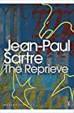 Modern Classics Reprieve (Penguin Modern Classics) by  Jean Paul Sartre in stock, buy online here