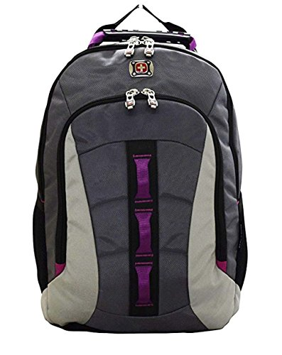 swissgear-skyscraper-backpack-with-laptop-compartment-magenta