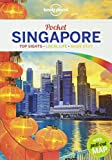 Lonely Planet Pocket Singapore (Travel Guide)