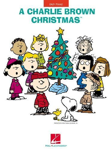 stmas - Easy Piano Songbook ()