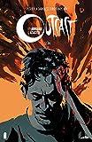 Outcast By Kirkman & Azaceta #1 Comic Book