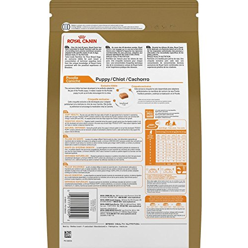 ROYAL-CANIN-BREED-HEALTH-NUTRITION-Poodle-Puppy-dry-dog-food-25-Pound