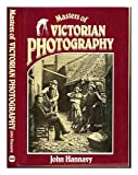 img - for Masters of Victorian Photography book / textbook / text book