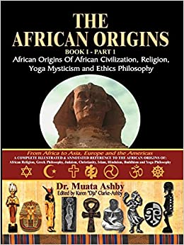 Reality pdf civilization origin or the myth african of