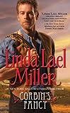 Corbin's Fancy, Linda Lael Miller, 1451611307