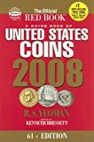 A Guide Book of United States Coins, R. S. Yeoman, 0794822665