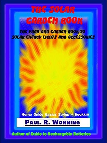 Outdoor Lighting Basics - 8