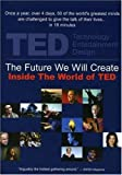 The Future We Will Create: Inside the World of TED (DVD) Picture