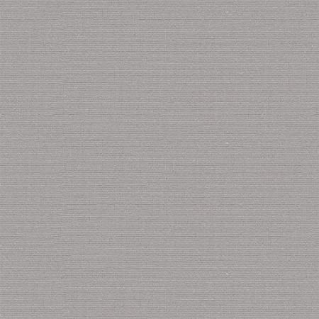 Tela por metros de loneta lisa - Ancho 280 cm - Largo a elección de 50 en 50 cm | Gris: Amazon.es: Hogar