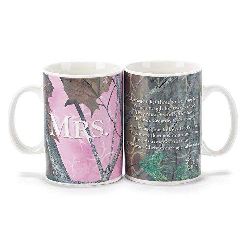 grandmother coffee mug set - 1