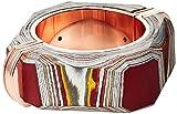 CG Chris Gelinas Women's Cuff Bracelet, Multi, One Size