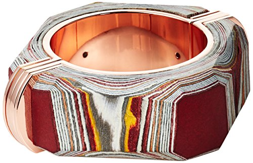 CG-Chris-Gelinas-Womens-Cuff-Bracelet