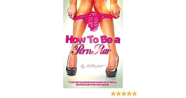Trisha Paytas Pornostar Buch, Kleine Mädchen, die Orgasmusvideos masterbieren