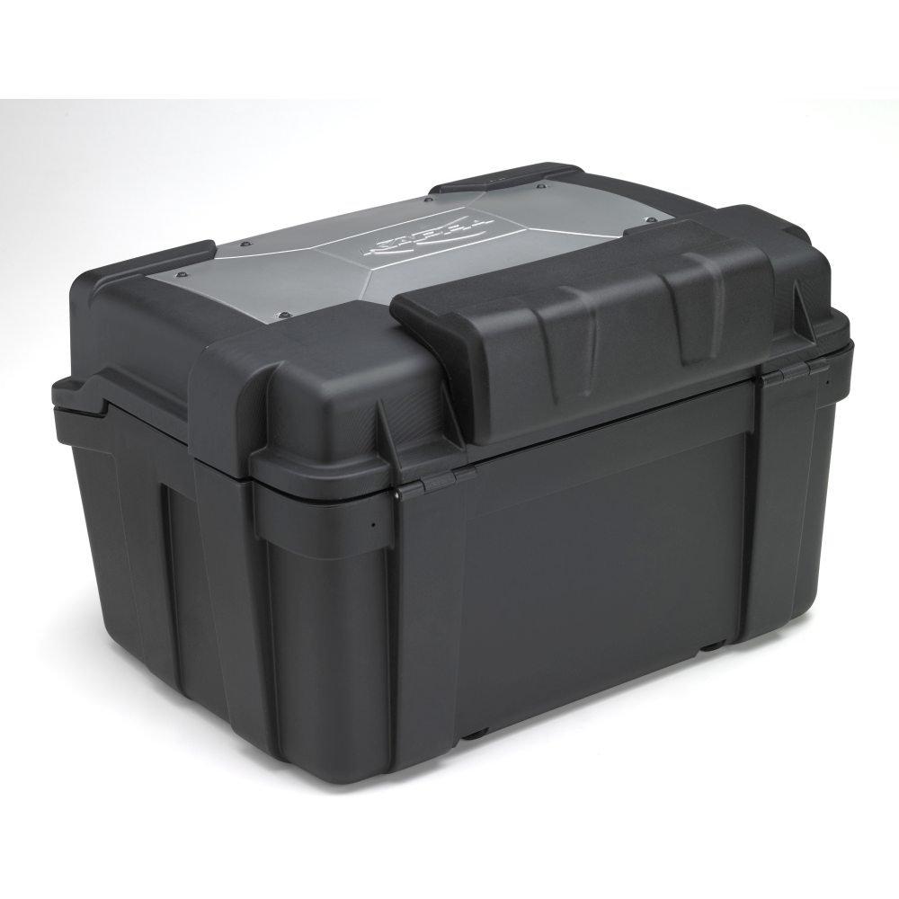 Kappa schienalino per valigie kgr33/ Givi Deutschland GmbH K632