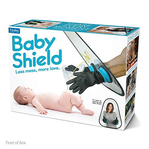 The Baby Shield