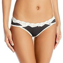 Maidenform Women's Sexy Must Haves Bikini Panty