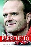 Rubens Barrichello: In the Wheel Tracks of Senna by David Tremayne (2005-11-10)