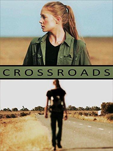 Crossroads -
