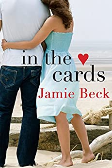 In the Cards by [Beck, Jamie]