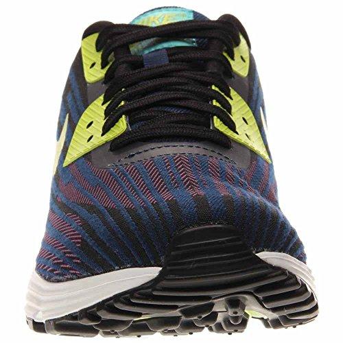 Nike Scarpe sportive - Running Air Max Lunar90 JCRD, Unisex - adulto Multicolore (Mehrfarbig)