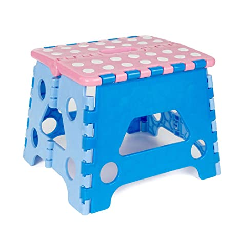 Pictures On 19 Inch Step Stool Beatyapartments Chair