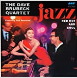 Jazz: Red, Hot And Cold [Vinyl]