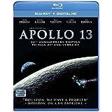 Apollo 13 20th Anniversay Edition