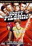 "Afficher ""Scott Pilgrim"""