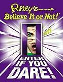 Ripley's Believe It or Not! 2011 (Ripley's Believe It or Not (Hardback))