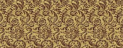 Kane Carpet - Damask II Collection