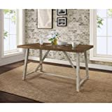 Better Homes and Gardens Collins Dining Table 4 Seater Review
