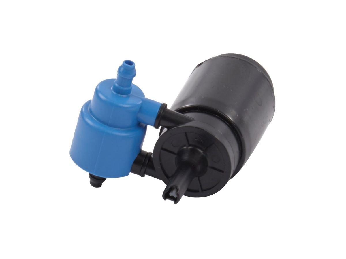 PRIOPA Waschwasserpumpe Scheibenreinigung 1551013