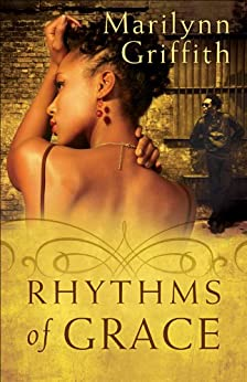 Rhythms of Grace by [Griffith, Marilynn]