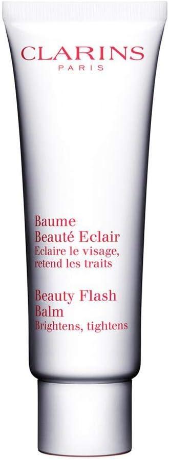 Baume Beauté Eclair de Clarins