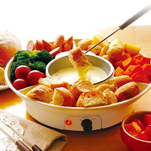 D-STYLIST 치즈 퐁듀 KK-00441