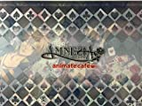 AMNESIA animate cafe limit clear file [Amnesia]
