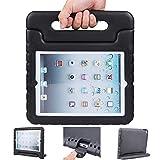 Otterbox Ipad Mini Case For Kids Review and Comparison