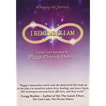 I Remember I Am 2 CD Set
