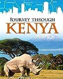 Journey Through: Kenya