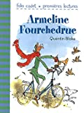 """Afficher """"Armeline Fourchedrue"""""""