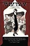 The Artificial Silk Girl by  Irmgard Keun in stock, buy online here